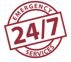 Emergency Services 24/7 Wandsworth