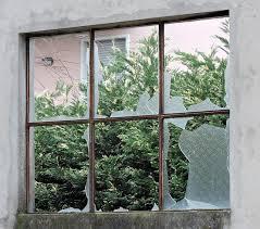 Wandsworth Glass - Emergency Glazier Near You